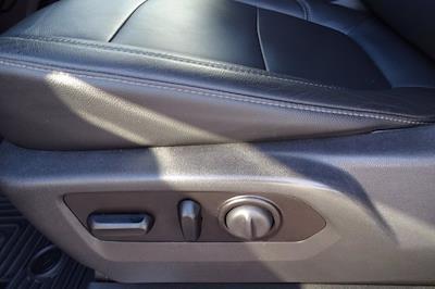 2020 Chevrolet Silverado 1500 Crew Cab 4x4, Pickup #PS15985 - photo 21