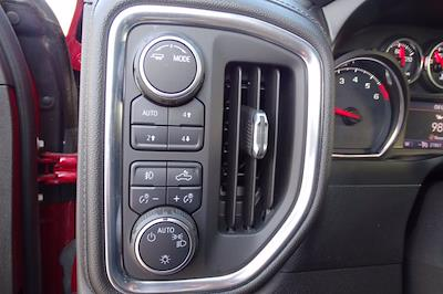 2020 Chevrolet Silverado 1500 Crew Cab 4x4, Pickup #PS15985 - photo 22