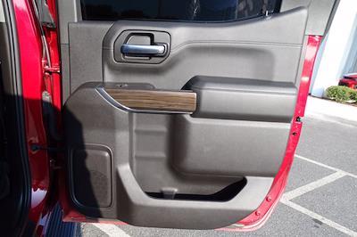 2020 Chevrolet Silverado 1500 Crew Cab 4x4, Pickup #PS15985 - photo 34