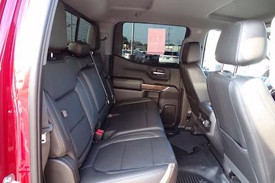 2020 Chevrolet Silverado 1500 Crew Cab 4x4, Pickup #PS15985 - photo 35