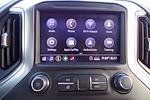 2020 Chevrolet Silverado 1500 Crew Cab 4x4, Pickup #PS15985 - photo 28
