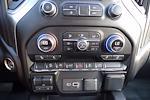 2020 Chevrolet Silverado 1500 Crew Cab 4x4, Pickup #PS15985 - photo 30