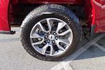 2020 Chevrolet Silverado 1500 Crew Cab 4x4, Pickup #PS15985 - photo 39