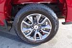 2020 Chevrolet Silverado 1500 Crew Cab 4x4, Pickup #PS15985 - photo 40