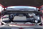 2020 Chevrolet Silverado 1500 Crew Cab 4x4, Pickup #PS15985 - photo 42
