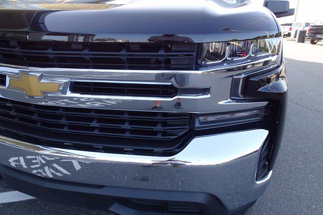 2020 Silverado 1500 Double Cab 4x2,  Pickup #PS16055 - photo 9