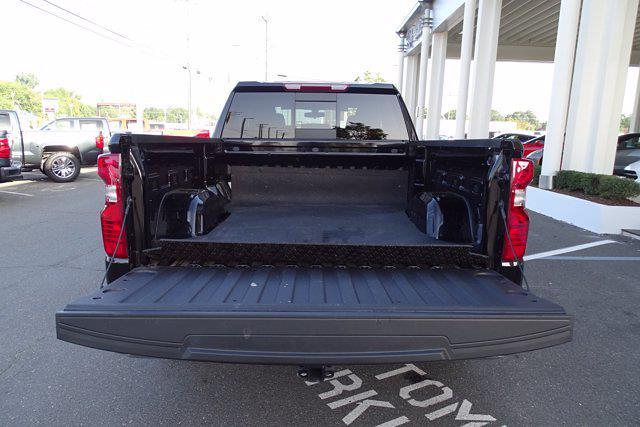 2020 Silverado 1500 Double Cab 4x2,  Pickup #PS16055 - photo 14