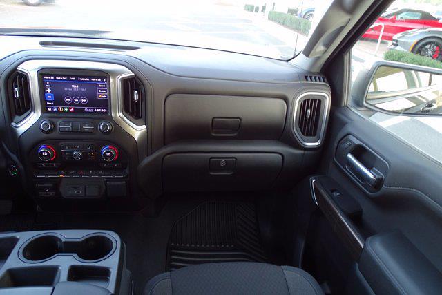2020 Silverado 1500 Double Cab 4x2,  Pickup #PS16055 - photo 17