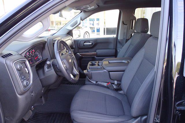 2020 Silverado 1500 Double Cab 4x2,  Pickup #PS16055 - photo 20