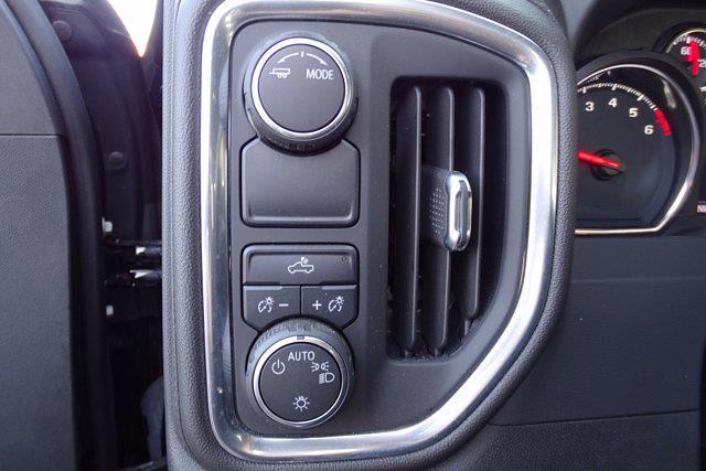 2020 Silverado 1500 Double Cab 4x2,  Pickup #PS16055 - photo 22