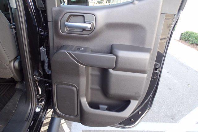 2020 Silverado 1500 Double Cab 4x2,  Pickup #PS16055 - photo 34