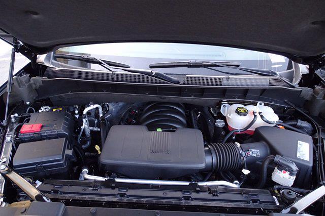 2020 Silverado 1500 Double Cab 4x2,  Pickup #PS16055 - photo 42