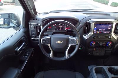 2020 Silverado 1500 Double Cab 4x2,  Pickup #PS16055 - photo 16