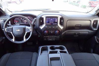 2020 Silverado 1500 Double Cab 4x2,  Pickup #PS16055 - photo 18