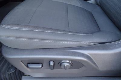 2020 Silverado 1500 Double Cab 4x2,  Pickup #PS16055 - photo 21