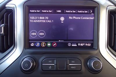 2020 Silverado 1500 Double Cab 4x2,  Pickup #PS16055 - photo 28