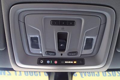 2020 Silverado 1500 Double Cab 4x2,  Pickup #PS16055 - photo 31