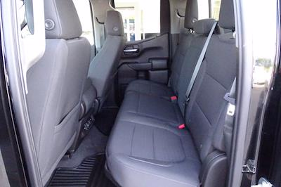 2020 Silverado 1500 Double Cab 4x2,  Pickup #PS16055 - photo 33