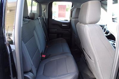 2020 Silverado 1500 Double Cab 4x2,  Pickup #PS16055 - photo 35