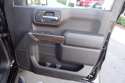 2020 Silverado 1500 Double Cab 4x2,  Pickup #PS16055 - photo 36