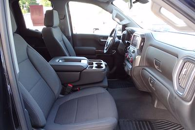 2020 Silverado 1500 Double Cab 4x2,  Pickup #PS16055 - photo 37
