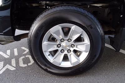2020 Silverado 1500 Double Cab 4x2,  Pickup #PS16055 - photo 39