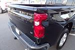2020 Silverado 1500 Double Cab 4x2,  Pickup #PS16055 - photo 12
