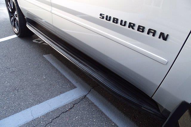 2019 Suburban 4x4,  SUV #PS16090 - photo 11
