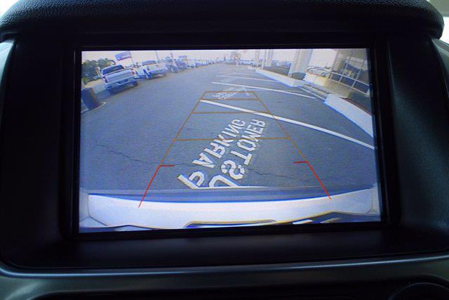 2019 Suburban 4x4,  SUV #PS16090 - photo 30