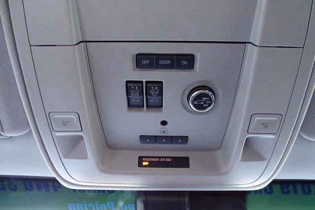 2019 Suburban 4x4,  SUV #PS16090 - photo 32