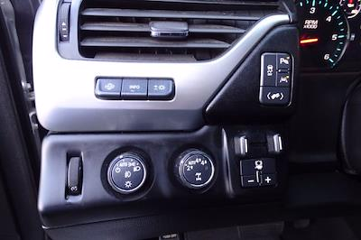 2019 Suburban 4x4,  SUV #PS16090 - photo 23