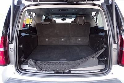 2019 Suburban 4x4,  SUV #PS16090 - photo 37