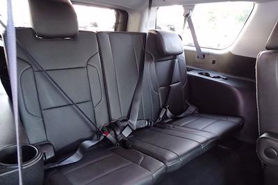 2019 Suburban 4x4,  SUV #PS16090 - photo 40