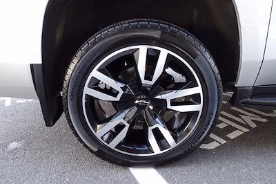 2019 Suburban 4x4,  SUV #PS16090 - photo 44