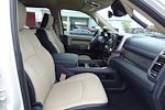 2020 Ram 3500 Crew Cab 4x4,  Pickup #PS16108 - photo 38