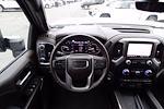 2021 Sierra 3500 Crew Cab 4x4,  Pickup #PS16166 - photo 17