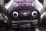 2021 Sierra 3500 Crew Cab 4x4,  Pickup #PS16166 - photo 32