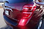 2016 Equinox FWD,  SUV #PS16169 - photo 11