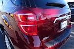 2016 Equinox FWD,  SUV #PS16169 - photo 12