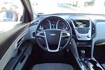 2016 Equinox FWD,  SUV #PS16169 - photo 13