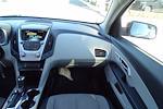 2016 Equinox FWD,  SUV #PS16169 - photo 14