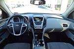 2016 Equinox FWD,  SUV #PS16169 - photo 15
