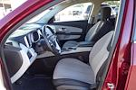 2016 Equinox FWD,  SUV #PS16169 - photo 17