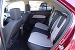 2016 Equinox FWD,  SUV #PS16169 - photo 30