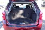 2016 Equinox FWD,  SUV #PS16169 - photo 31