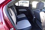 2016 Equinox FWD,  SUV #PS16169 - photo 33