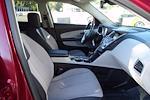 2016 Equinox FWD,  SUV #PS16169 - photo 35