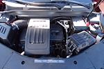 2016 Equinox FWD,  SUV #PS16169 - photo 40