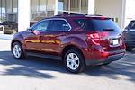 2016 Equinox FWD,  SUV #PS16169 - photo 6