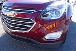 2016 Equinox FWD,  SUV #PS16169 - photo 9